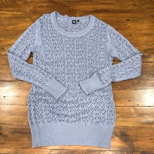 ⬇️ Twik from Simons Canada lovely sweater
